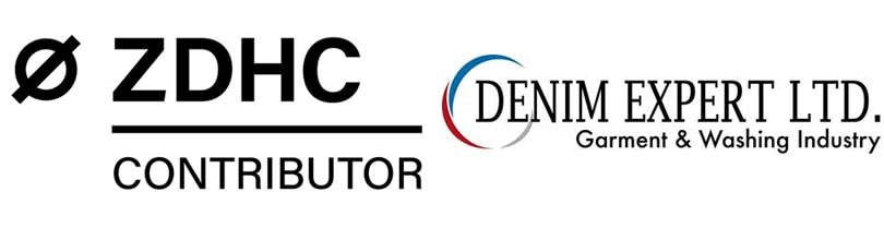 DENIM EXPERT LTD. joins the ZDHC FOUNDATION as contributor