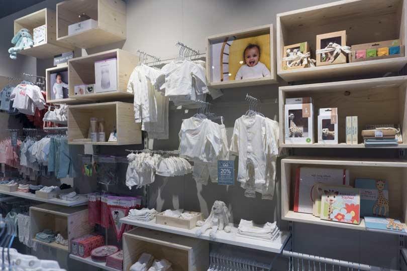 Prenatal Zwangerschapskleding.Dag Babywagens Hallo Mode Prenatal Lanceert Nieuw Boutique
