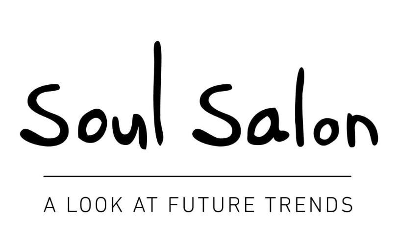 Soul Salon transformeert van traditionele vakbeurs naar innovatie beurs