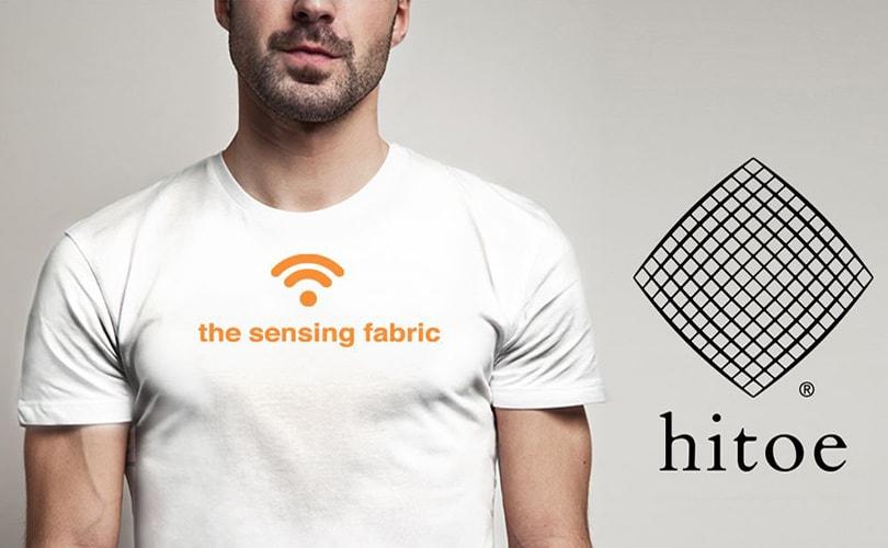 6fe6b7e2f0e Onze kleding wordt geïnfiltreerd door elektronica en dat creëert compleet  nieuwe toepassingsscenario's. Of het nu gaat om sport, werk of het  dagelijks leven ...