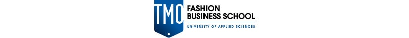 TMO Fashion Business School ontwikkelt samen met Category & Trade Company handboek category management voor de fashion- en lifestylemarkt
