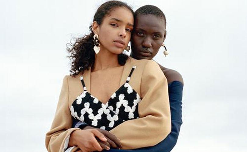 The Folkore: luxe e-tailer voor Afrikaans design