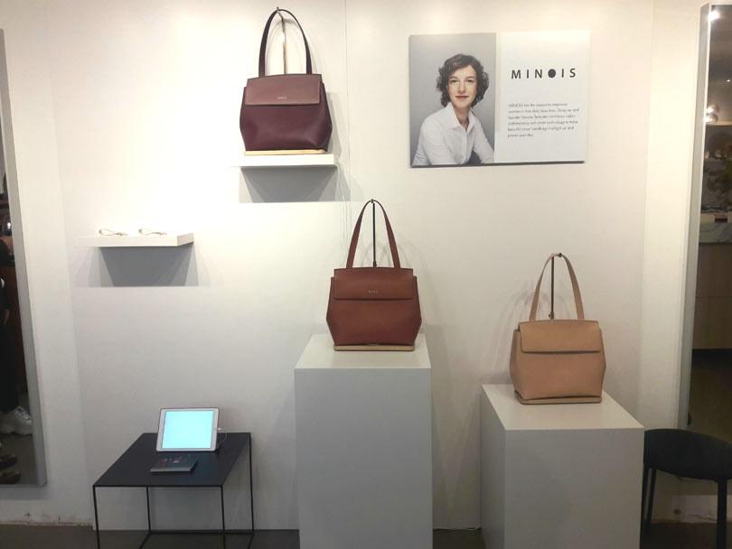 Vrouwelijke mode ondernemers bundelen krachten in House of Artisans