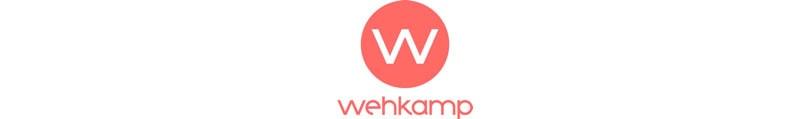 Wehkamp zet volgende stap in personalisatie en inspiratie
