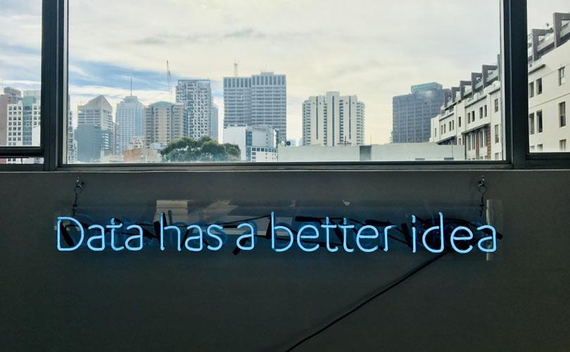Kunstmatige intelligentie: dit is de miljarden-kans die retailers laten liggen