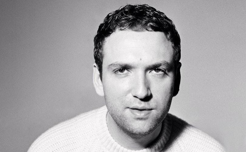 Bruno Sialelli is de nieuwe creatief directeur van Lanvin