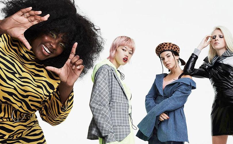 5 vragen die een modemerk toekomstbestendig kunnen maken