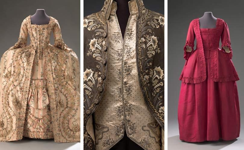 Amsterdam Museum gaat voor statement met nieuwe modetentoonstelling