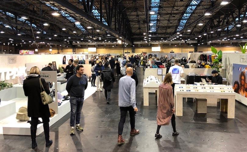 Modebeurzen Berlijn sluiten af met groot debat over hun toekomst
