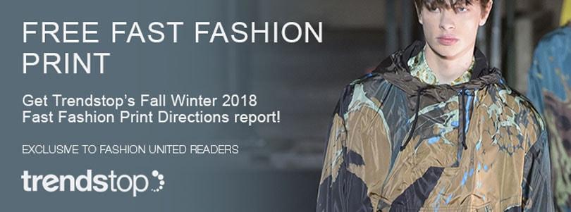 Herfst/Winter 2019-20 London Fashion Week Men's