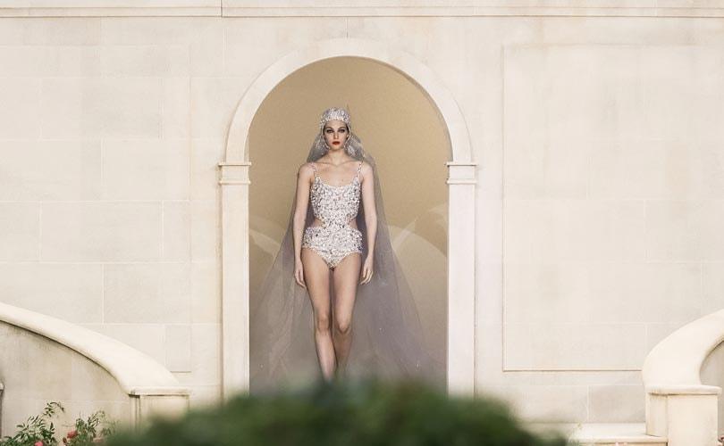 Dit is waarom haute couture relevant blijft
