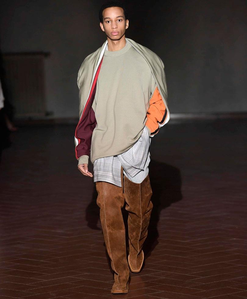 Belgisch merk Y/Project breidt uit met schoenen en tassen