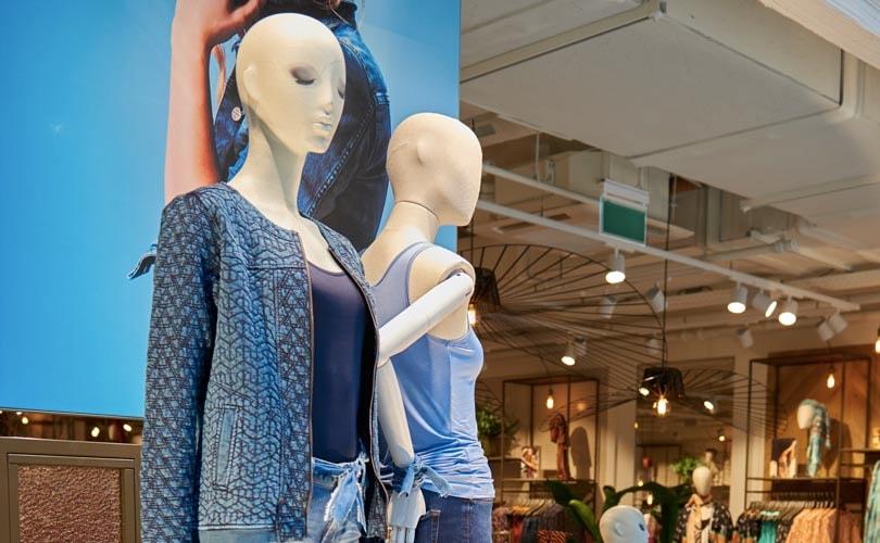 Didi introduceert vernieuwde concept store in Hoog Catharijne