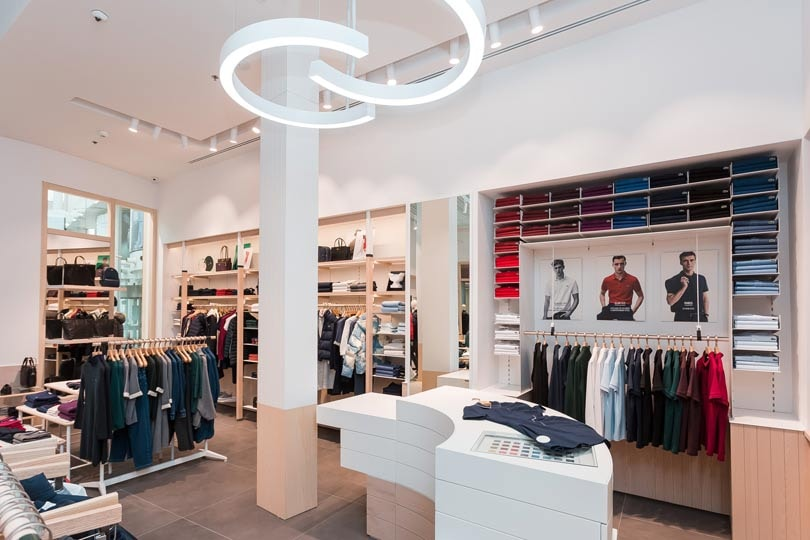 Retail inspiratie: 9 nieuwe winkelconcepten van de afgelopen tijd