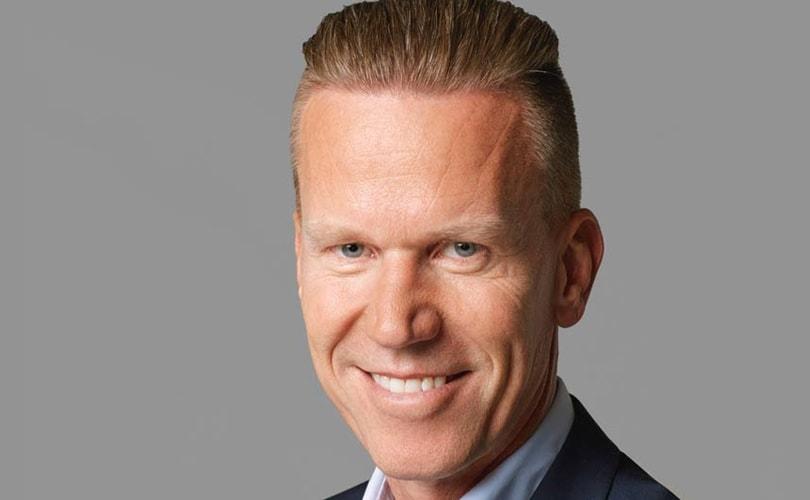 Esprit draait meer verlies, maar CEO is positief over toekomst