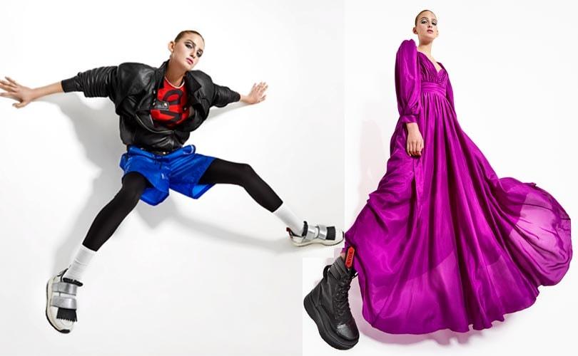FashionUnited jaaroverzicht: wat was het nieuws in 2019? (deel 1)