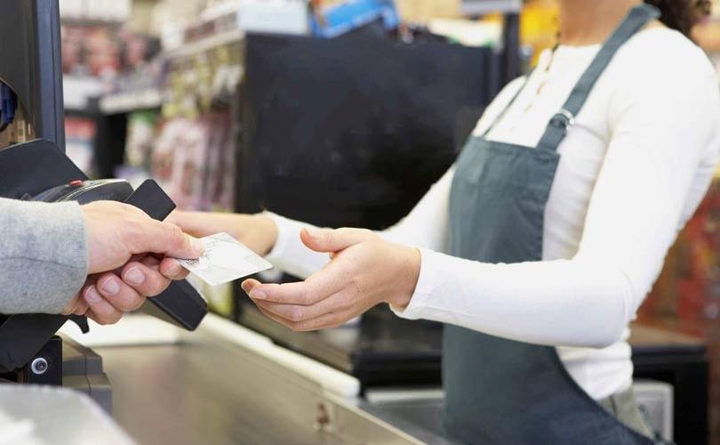Hoe een Workforce management tool de customer experience verbetert in de winkels.