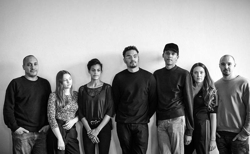 Modekoppels: De liefde voor mode én elkaar