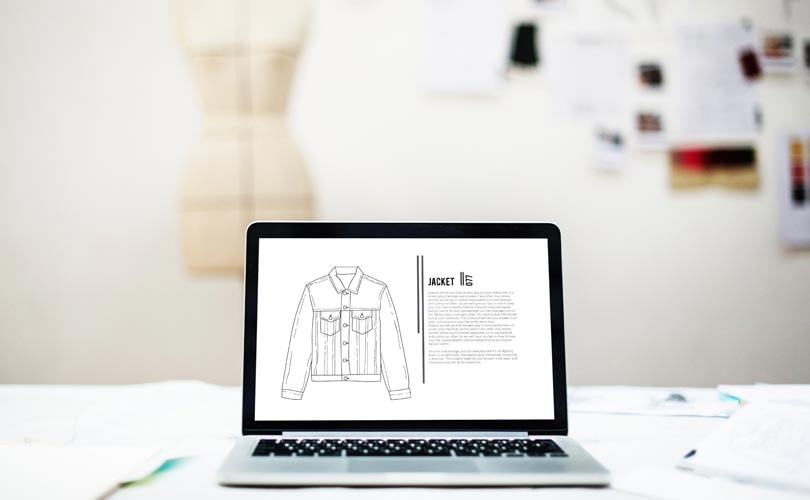 Wil je in de modeindustrie werken? Tien banen waar je meer over moet weten