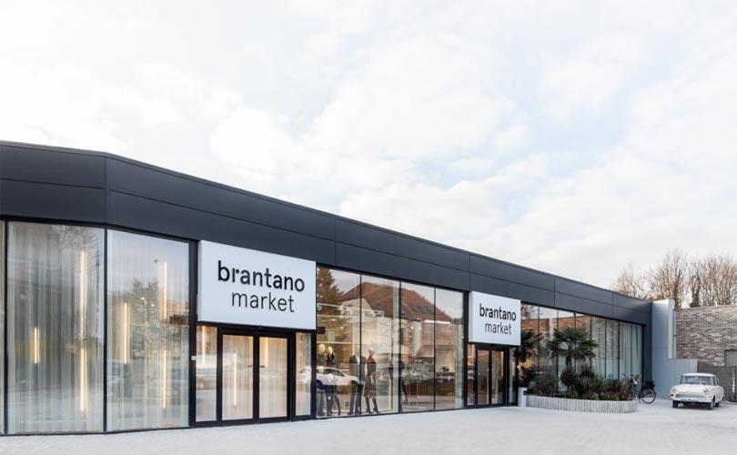 Brantano introduceert gepersonaliseerd stijladvies