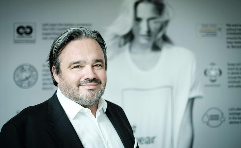 CEO C&A Europa stopt vanwege gezondheid