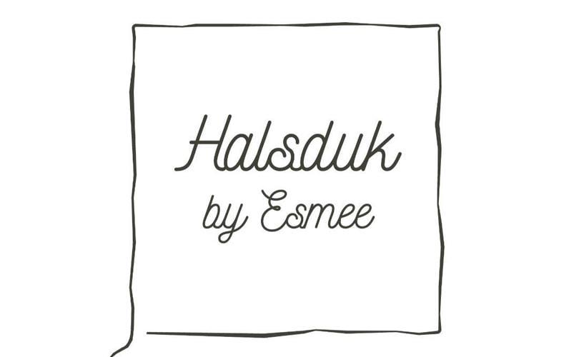 Halsduk by Esmee verrijkt collectie met zijden kimono