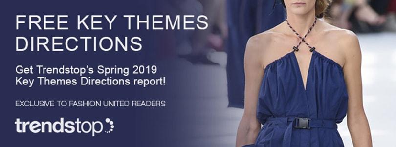 Overzicht Paris Fashion Week FW19-20