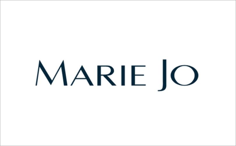 Marie Jo lanceert Swimwear 2019 na bekroonde debuutcollectie, goed voor 116.000 verkochte swimwearsetjes