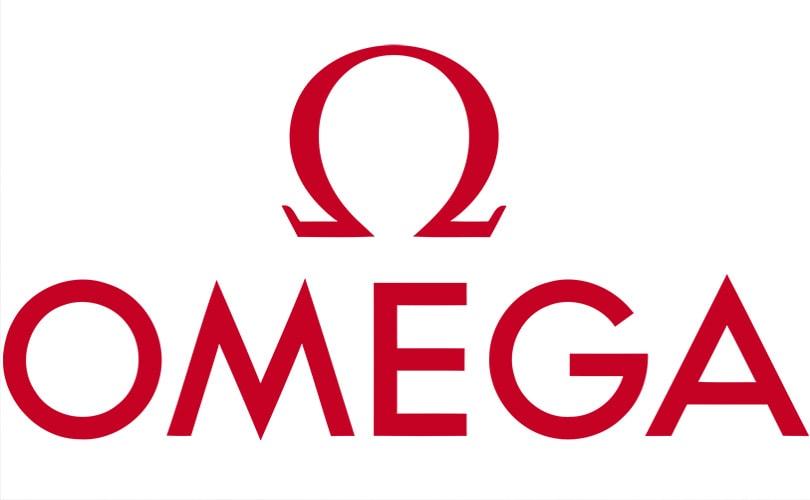 OMEGA lanceert iconische Constellation Manhattan-collectie met 101 nieuwe modellen