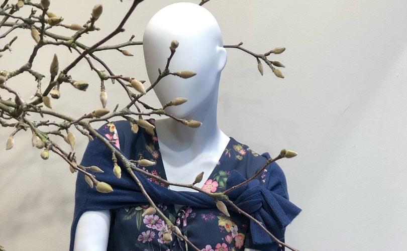 """Modeboetiek Boase: """"Tijdig bijsturen dankzij Vendit"""""""