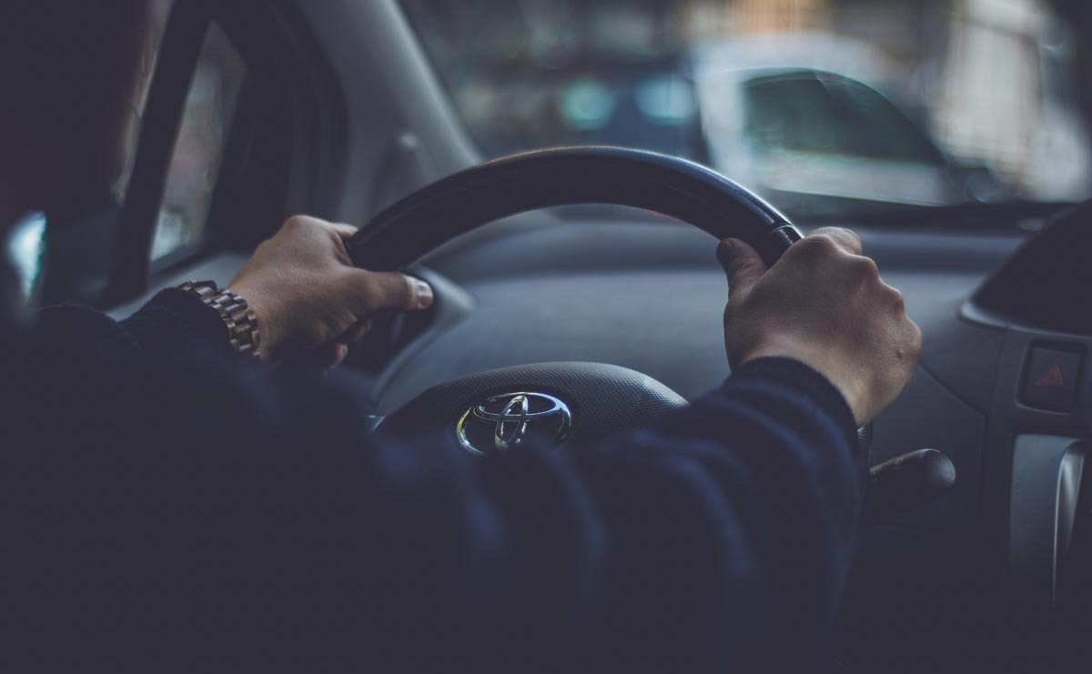 Hema voegt lease auto's toe aan het assortiment