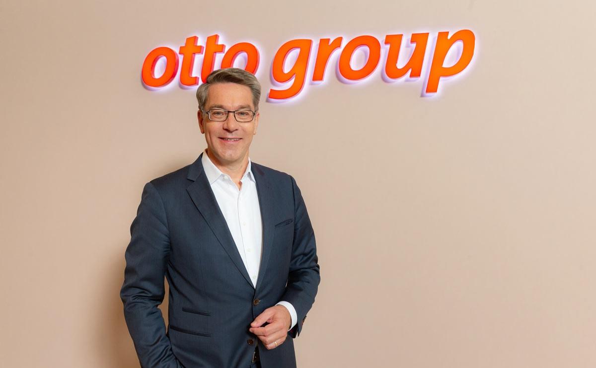 Otto Group FY; About You behaalt 63 procent omzetgroei in boekjaar 18/19