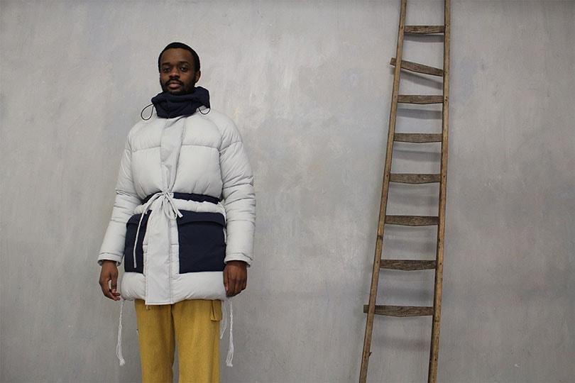 FashionUnited stelt voor: de nieuwste Nederlandse modemerken op de retailmarkt