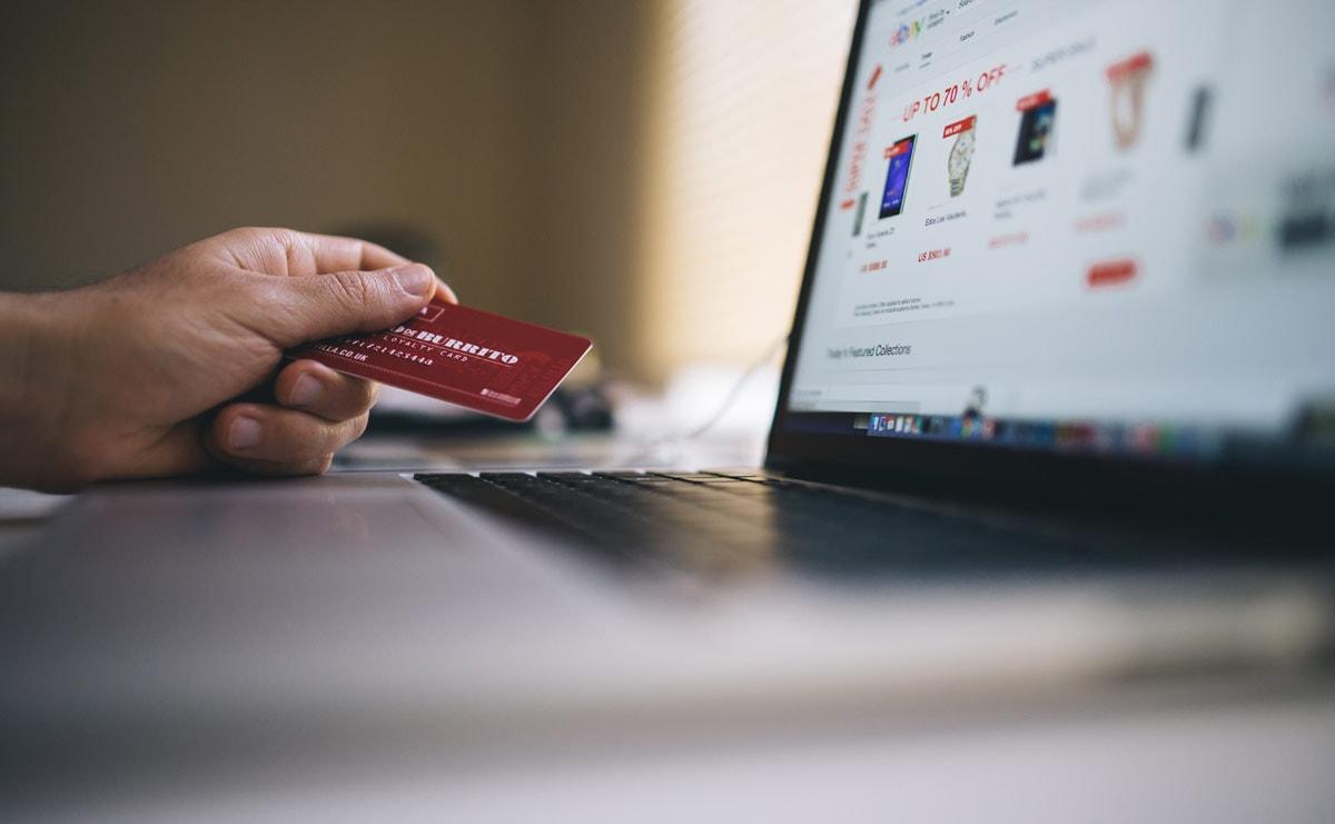 Europese verkiezingen: E-commerce sector wil vaart achter interne Europese digitale markt