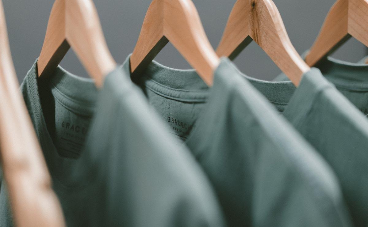 "ABN Amro: ""Flinke toename faillissementen kledingsector verwacht in 2019"""