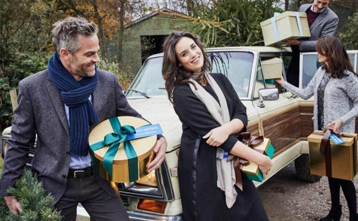 Curator: alle Duitse Miller & Monroe winkels dicht - overnamepartij voor gros gevonden