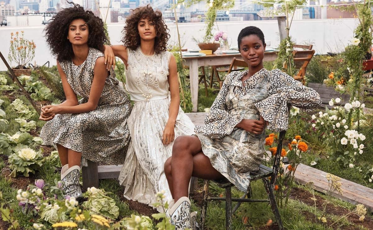 H&M ziet omzet met 11 procent groeien in H1