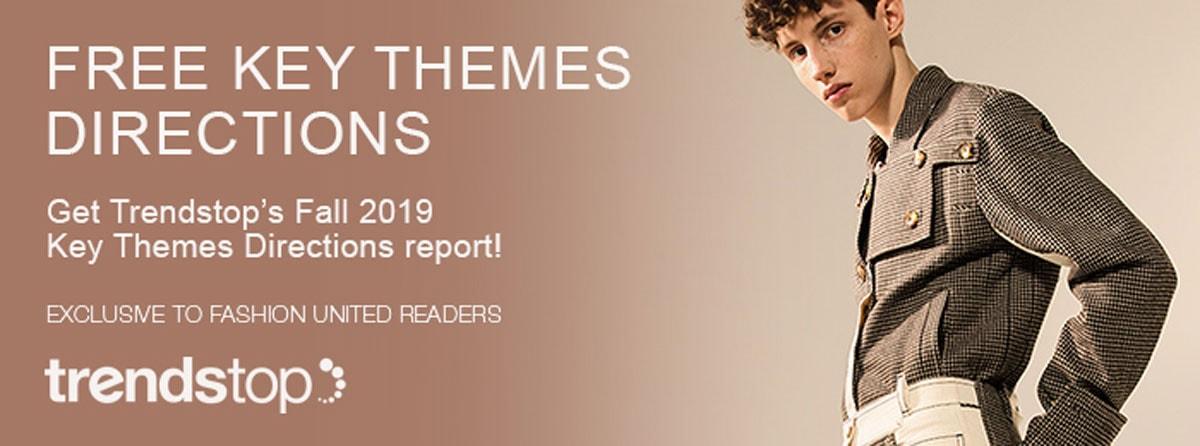 Overzicht Fashion Week Heren Voorjaar/Zomer 2020