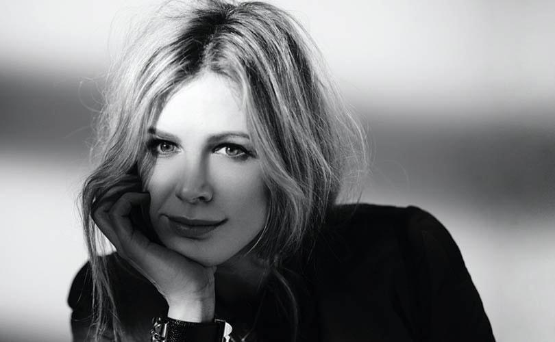 Rinke Tjepkema nieuwe hoofdredacteur Vogue Nederland