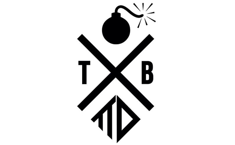 Tom Tailor gaat scheep met Tom Boonen