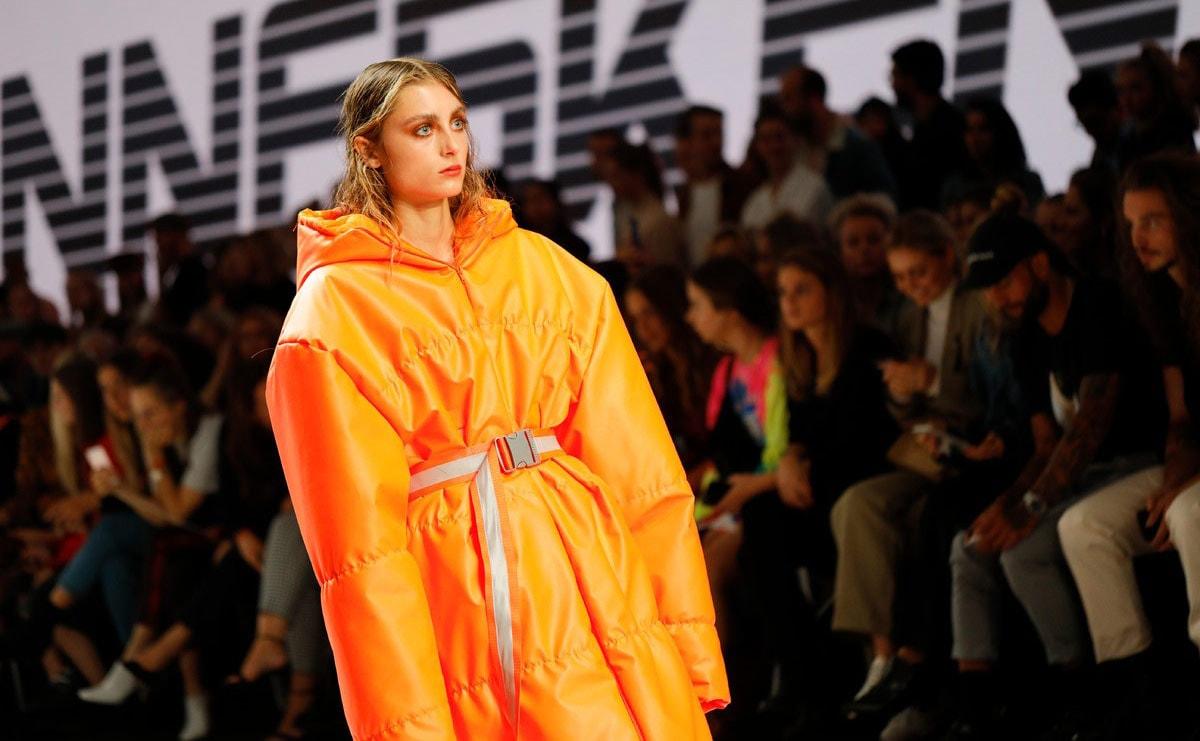 Eerste namen Amsterdam Fashion Week bekend: Ronald van der Kemp opent