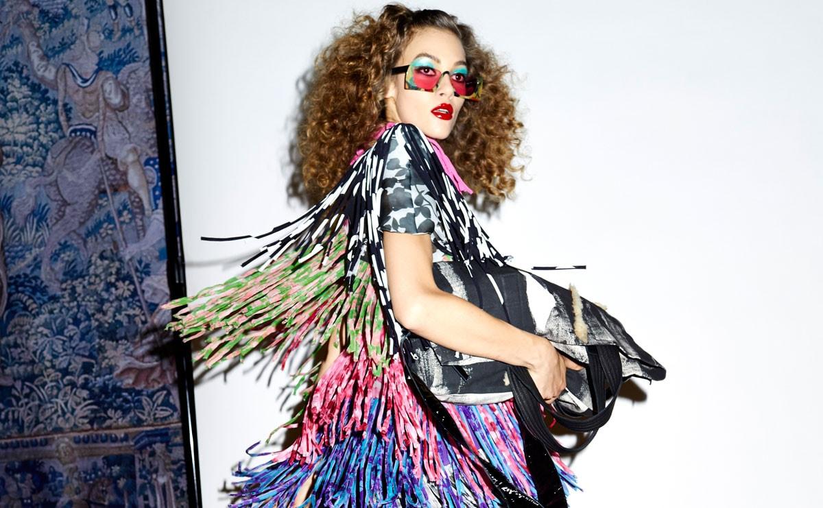 Dit is waarom haute couture relevanter is dan ooit tevoren