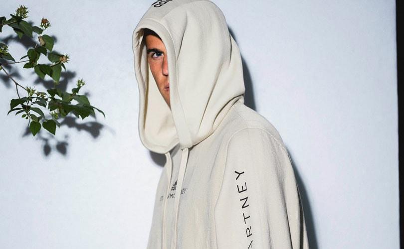 Stella McCartney en Adidas onthullen circulaire sportmode