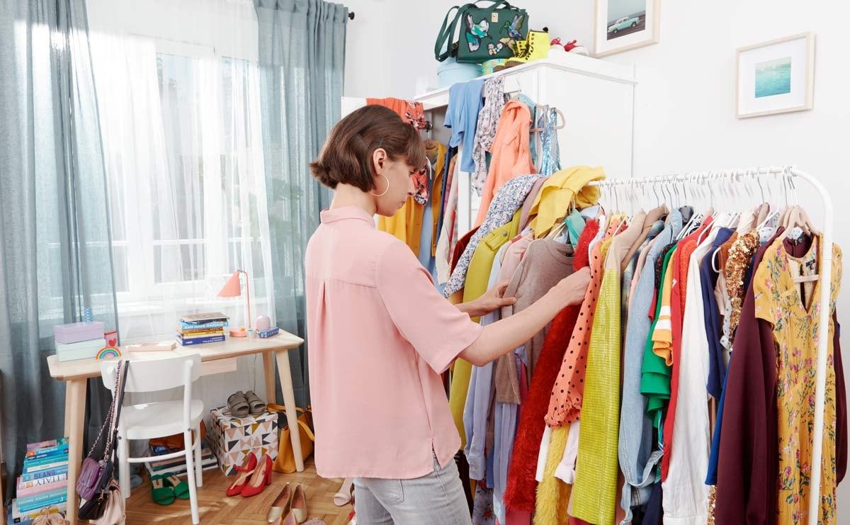Modemarktplaats Vinted zet in op Nederland