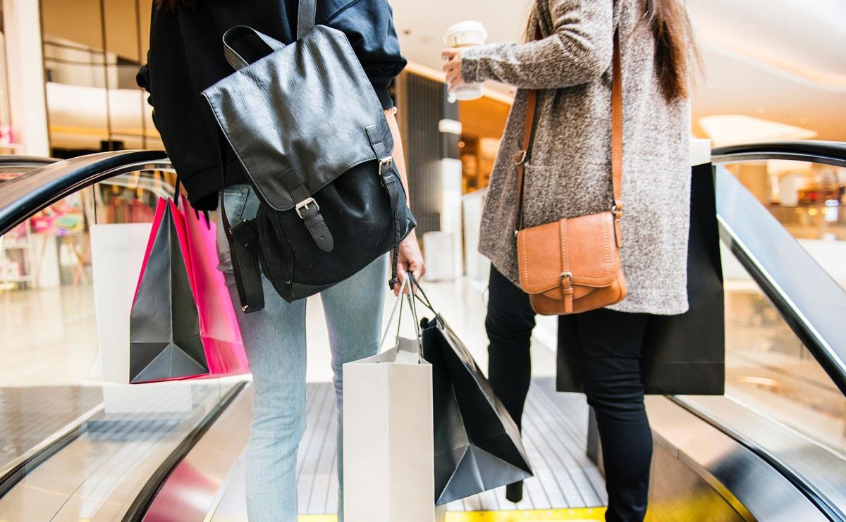 Omnichannel: gros retailers voldoet niet aan verwachting consument