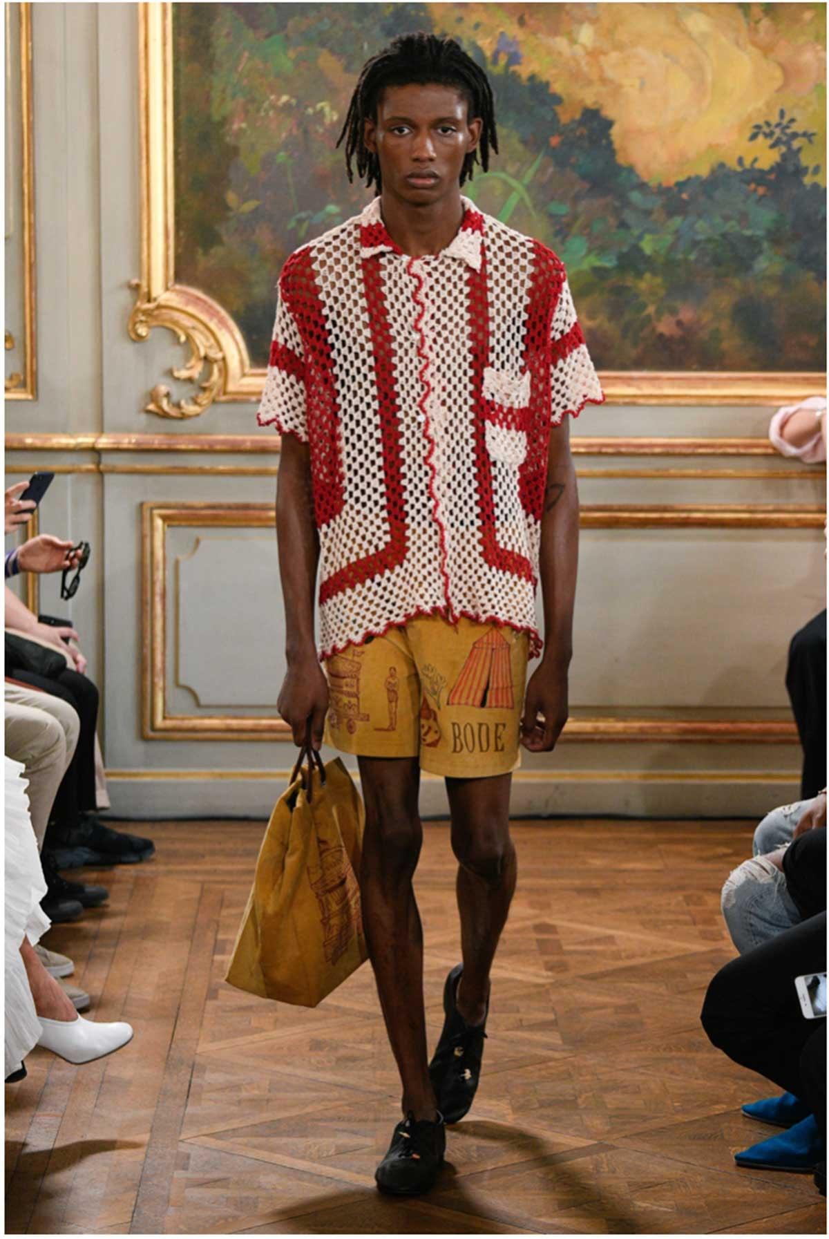 Vergeet de G7: Slow fashion is de snelste weg naar een mooie toekomst