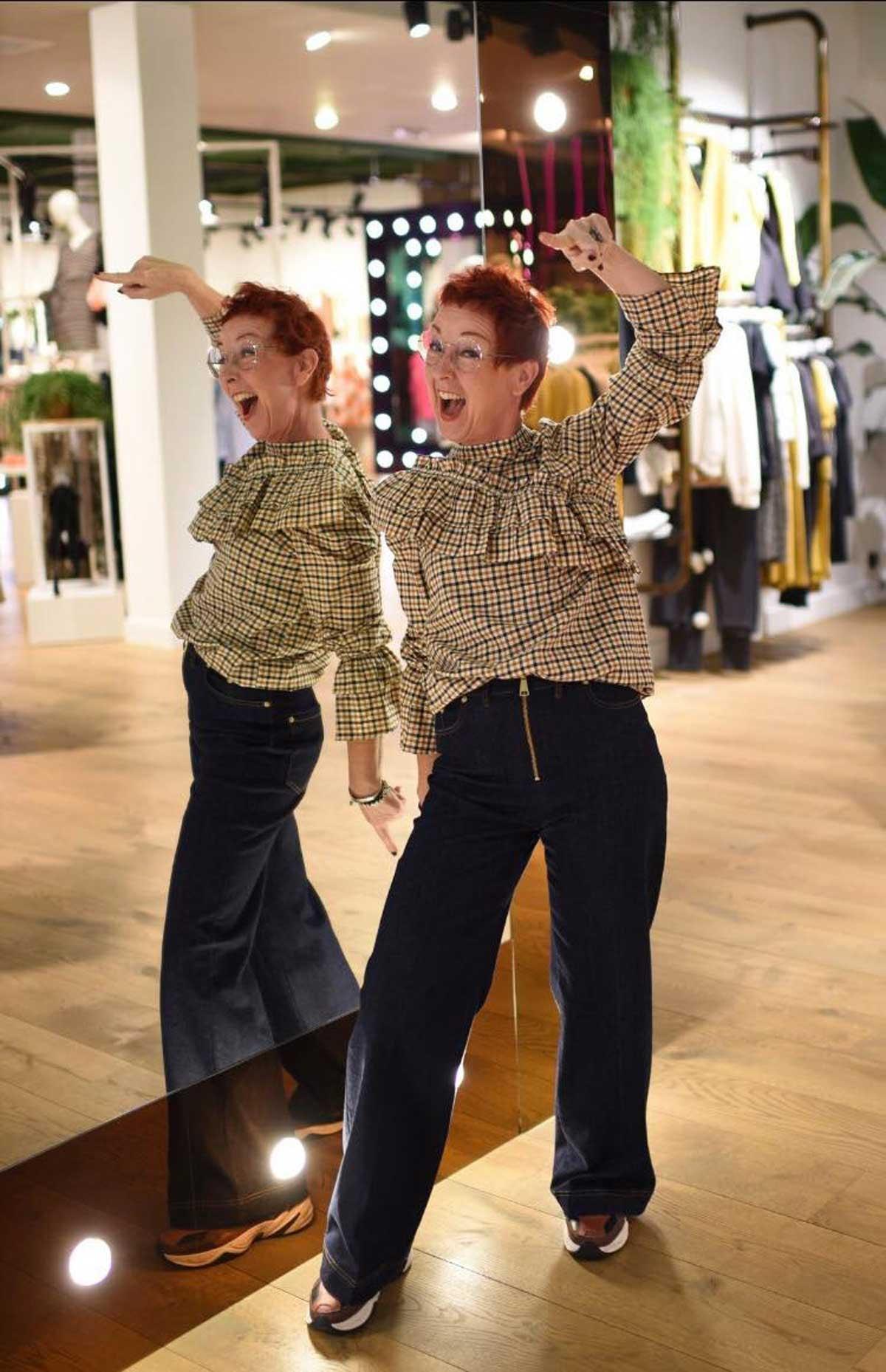 De ster van de winkel: drie modeverkopers over de passie voor hun vak