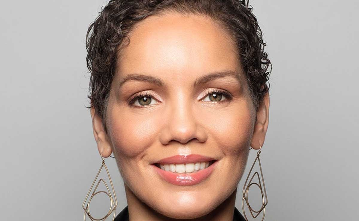 Gucci benoemt Renée E. Tirado tot hoofd diversiteit