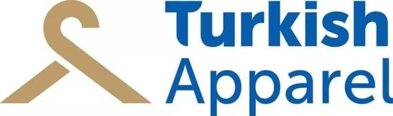 Turkse leveranciers bieden aantrekkelijke voordelen