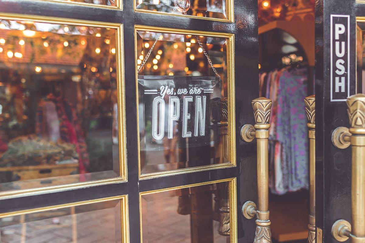 Het retailraadsel: kan groothandel een comeback maken?